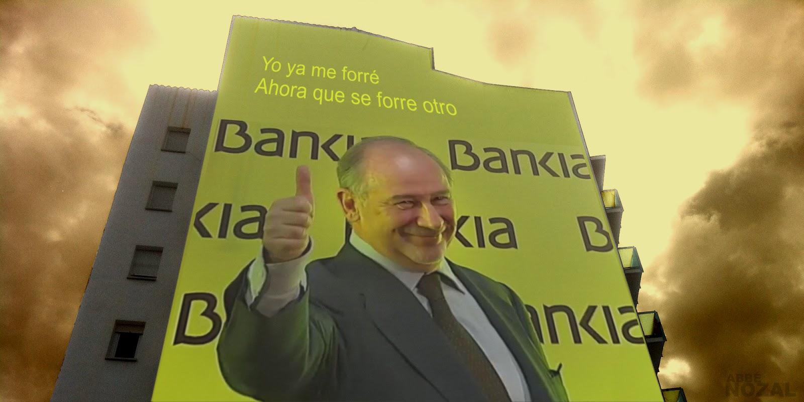 Forrarse, 2014 Abbé Nozal