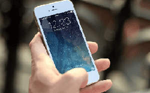 The best and cheapest 3G plans in Mumbai