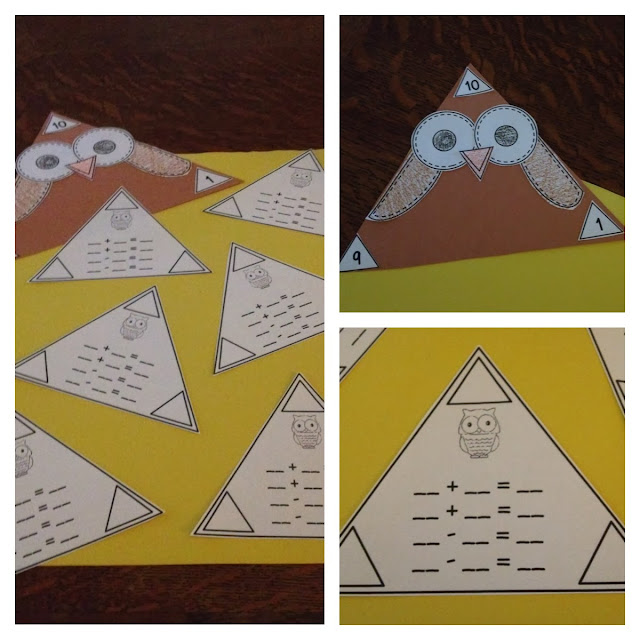 http://www.teacherspayteachers.com/Product/Whooo-is-in-the-family-935877
