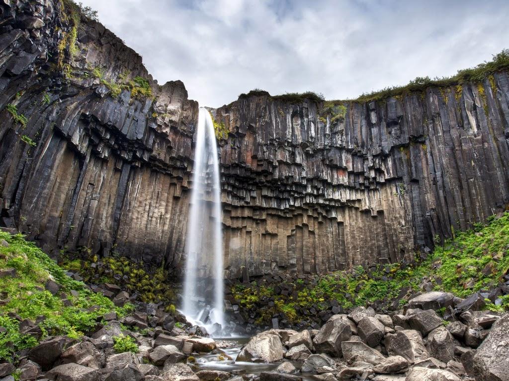 "<img src=""http://1.bp.blogspot.com/-jHXMf7CiT8Y/Ut5NY6_jUgI/AAAAAAAAJk8/6csmVaC2yQ0/s1600/waterfalls.jpeg"" alt=""waterfall"" />"