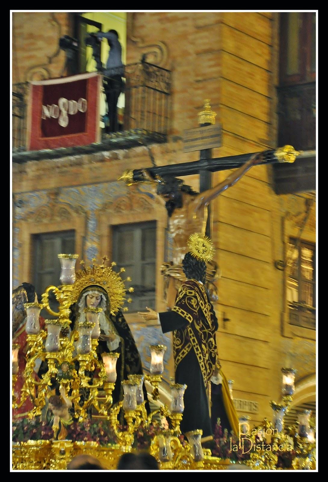 Cristo-Las-Aguas-2015