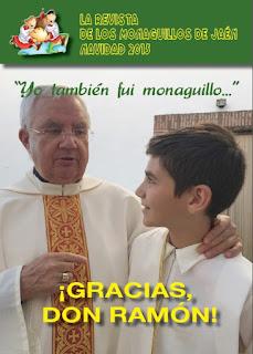 http://issuu.com/seminariodiocesanodejaen/docs/revista_monaguillos_navidad_2015