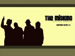 Free Download mp3 The Miskins – In My Life