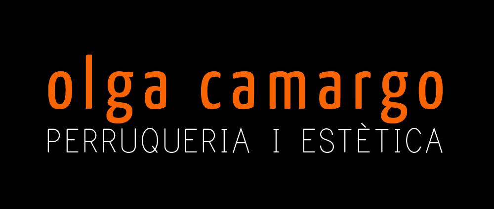 olga camargo perruqueria i estètica - blog