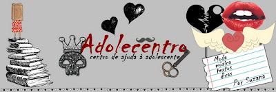 Adolecentro