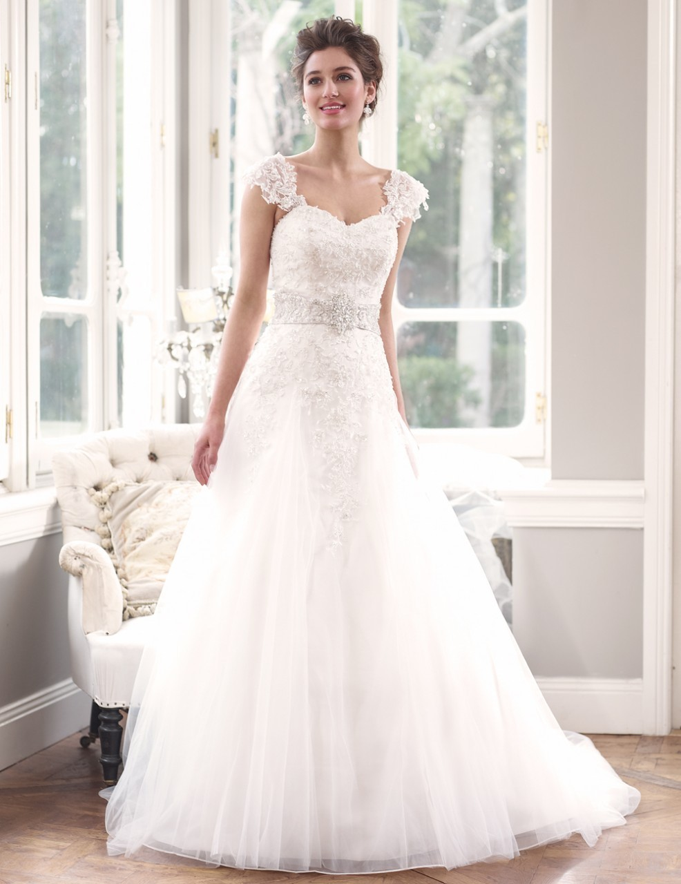 Lace Wedding Dress Pinterest, Pinterest Bridal Gowns, Beach Wedding Gowns, Casual Beach Wedding Dresses, Beach Wedding Dresses 2015, Best Pinterest Boards to Follow, Pinterest Wedding Party Dresses, Pinterest Dress Ideas for Women