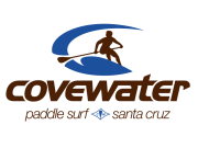 Covewater Santa Cruz