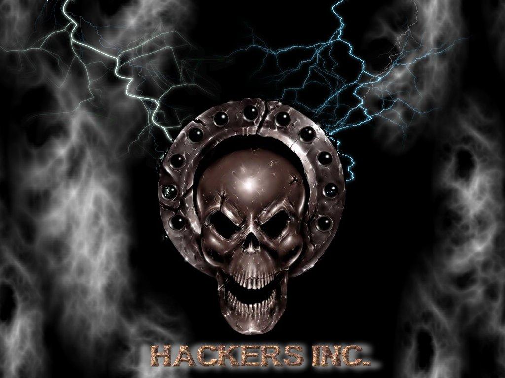 hacking tricks pdf free download in hindi