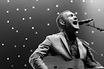 The Man Behind The Music: My Interview With David Gray