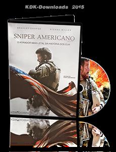 Sniper americano 2015 dublado ptbr - 1 8