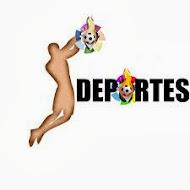 Clasificaciones Deportivas
