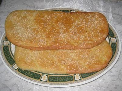 طريقة عمل الخبز التركي بالسمسم, الخبز التركي بالسمسم, خبز تركي, سمسم, السمسم, الخبز, خبز, تركيا