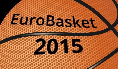 Όλα τα ειδικά στοιχήματα για το Ευρωμπάσκετ