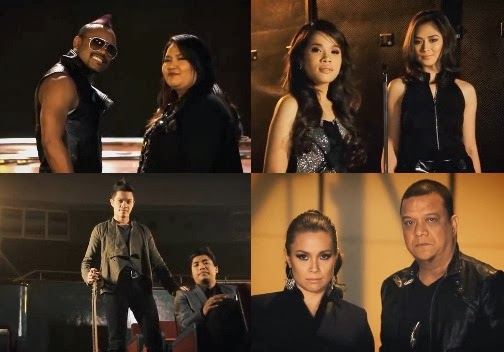 The Voice of the Philippines Grand Finals (September 28 and 29) | Who will win?