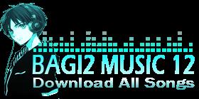 Bagi2 Music 12