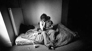 Στο 23% η παιδική φτώχια στην Ελλάδα σύμφωνα με τη UNICEF