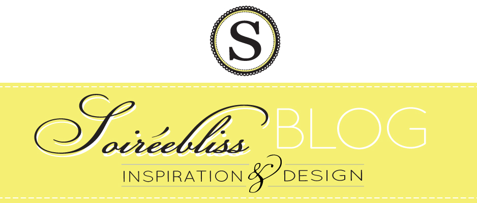 Soiréebliss! Blog