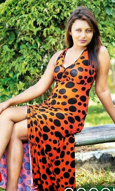 Shani Shenaya Wickremasinghe sudu kakul