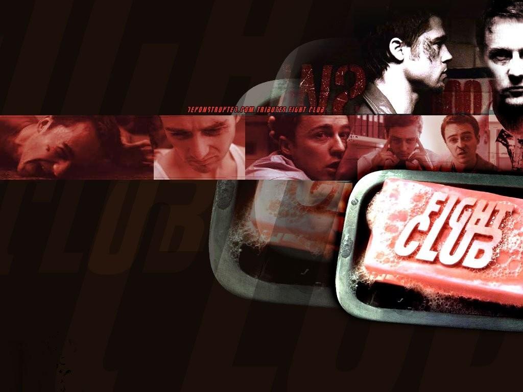 http://1.bp.blogspot.com/-jHifgZ4cWEM/TdoegIt2o6I/AAAAAAAAAJ0/k5KXEtTYymA/s1600/120410171212fight_club_wallpaper_2.jpg