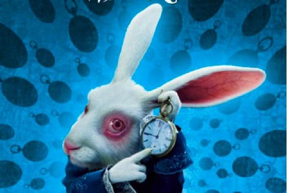 http://1.bp.blogspot.com/-jHizMAdWx7s/TrQdUpCEiJI/AAAAAAAABsY/g3GAqZQIoAk/s1600/Alice-in-Wonderland-The-White-Rabbit-Close-Up-4-2-10-kc.jpg
