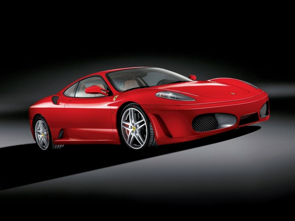http://1.bp.blogspot.com/-jHkC3dPbDd0/UV_amuCLN3I/AAAAAAAAA7M/4QRrVAdnNis/s1600/Ferrari+Sports+Cars+%25285%2529.jpg