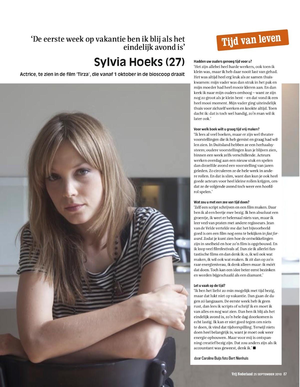 http://1.bp.blogspot.com/-jHkMaXYe5PU/TwGEmTlOJ-I/AAAAAAAABjc/ycXAlkVTNfA/s1550/Leven+Tijd+van+leven_Sylvia.jpg