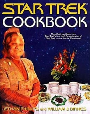 Very Strange Cookbooks Seen On www.coolpicturegallery.us