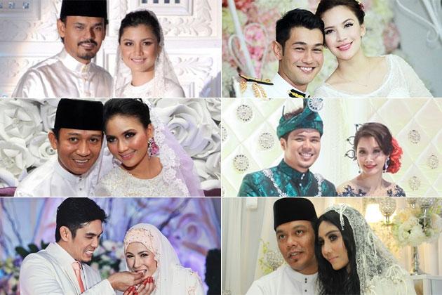 Gosip Artis Malaysia Terkini Dan Gambar Artis Malaysia /page/page/2