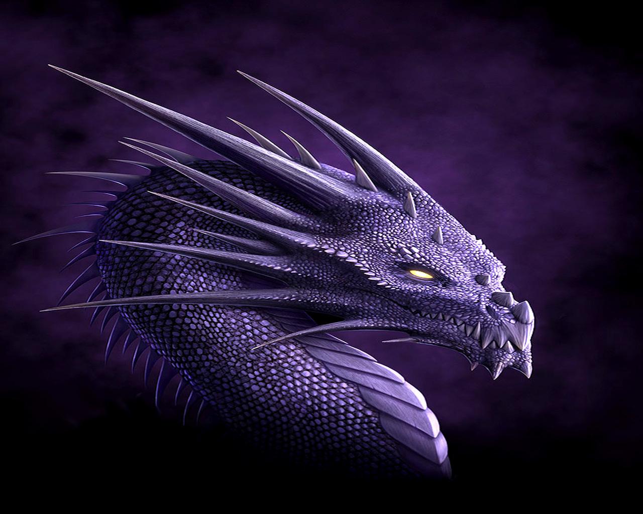 Desktop backgrounds 4u fantasy dragons - Dragon backgrounds ...