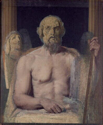 Ingres+-+Homer+and+Orpheus+1827.jpg