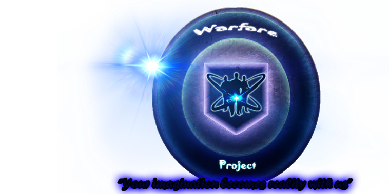 WarfareProject