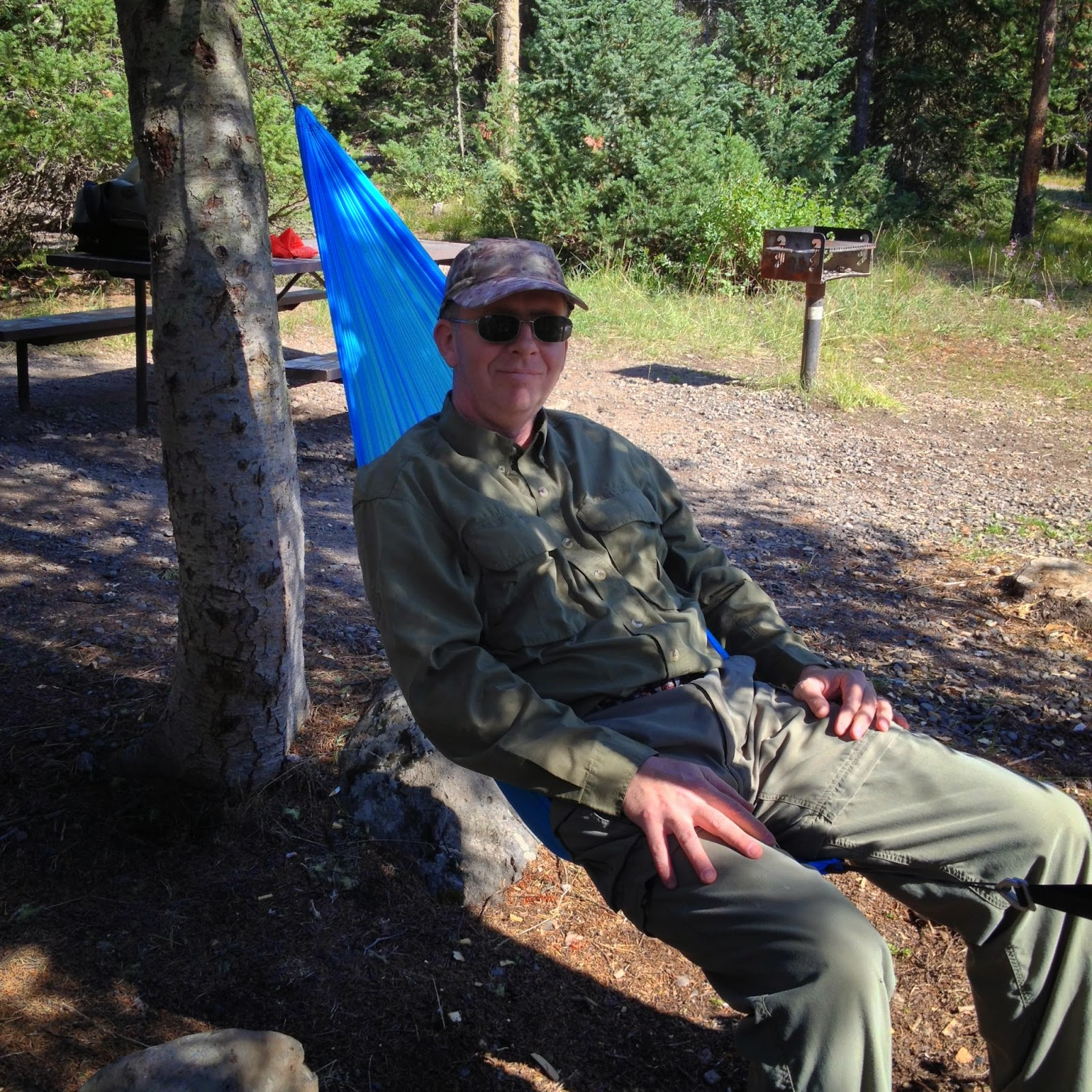 i really like this chair in that it is ultraportable  it  es with 1 inch webbing and clinch buckles attached to both ends  all of this  es in a light     teton tenkara  bushman hammock chair    review  rh   tetontenkara blogspot