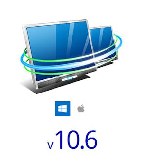 Download Remote Desktop Manager Gratis v.1.6.1.0