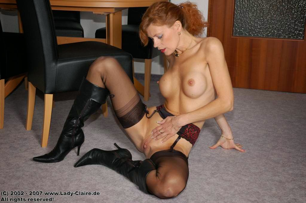 from Draven hottest pantyhose sex blog
