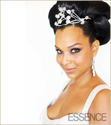 Hairstyles medium hairstyles 2011 african american wedding hairstyles
