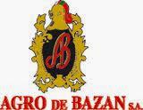AGRO DE BAZAN