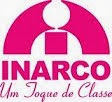 INARCO
