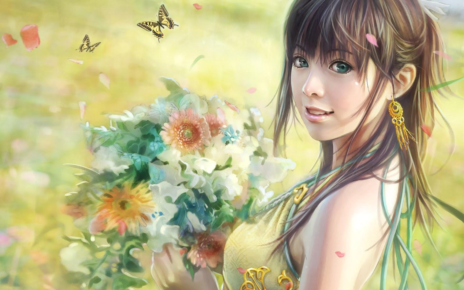 http://1.bp.blogspot.com/-jHxxp2qUedE/T8zAYI5Qs2I/AAAAAAAAHH4/e1K69_pqIRE/s1600/fantasy-girl-anime-cg-cute-flowers-girl-hd-japanese-pretty-widescreen.jpg