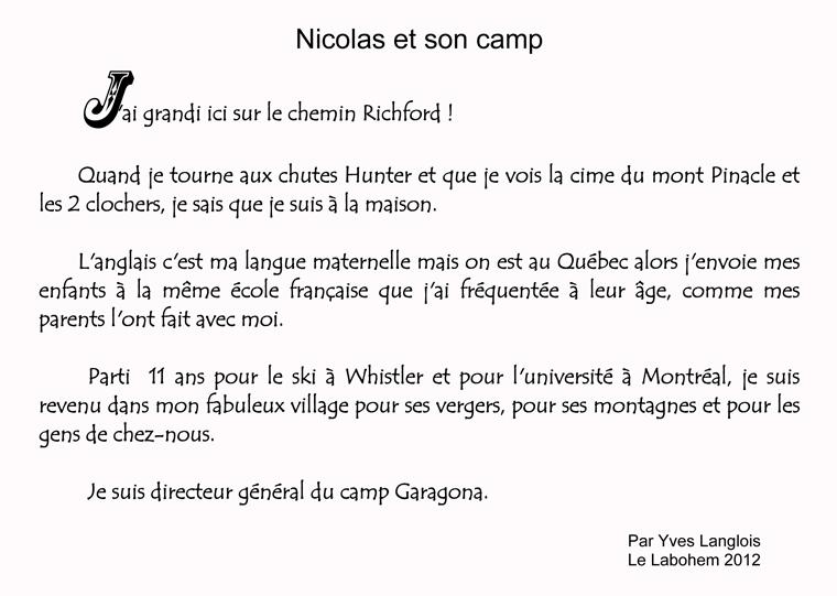 YL017 Nicolas BrienH72