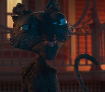 Blogui DuMath =D!: Hoje vou falar sobre...Coraline e o