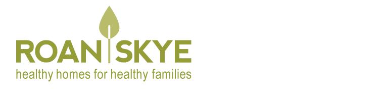 Roan Skye -