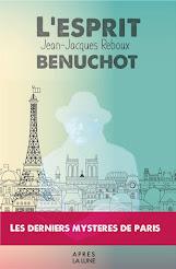 2019. L'Esprit Bénuchot, la résurrection