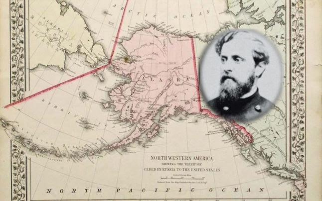 http://adevarul.ro/international/in-lume/147-ani-roman-i-a-lasat-rusi-alaska-povestea-generalului-georghe-pomut-devenit-erou-american-1_5337e5770d133766a8588b64/index.html