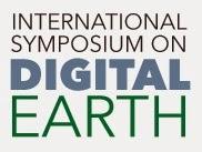 Nemzetközi Digitális Föld Szimpózium (ISDE 2015)