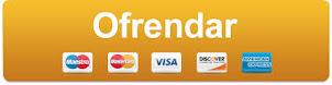Si deseas, ofrenda a este ministerio de consejería y evangelístico con tarjeta de crédito: