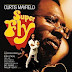 Black Music Month: Curtis Mayfield - Super Fly