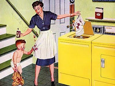 Resultado de imagen para MOTHER HARD WORK