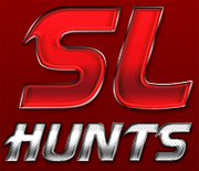 Sl Hunts