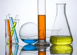 أعظم 100 اكتشاف للإنسان : في علم الكيمياء