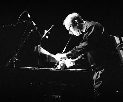 Jazz Of Thufeil - Gary Burton.jpg